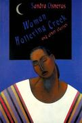 Woman Hollering Creek and Other Stories 0 9780394576541 0394576543