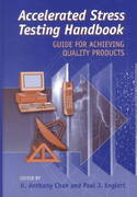 Accelerated Stress Testing Handbook 1st edition 9780780360259 0780360257