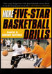 More Five-Star Basketball Drills 1st edition 9780071418485 0071418482