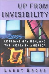 Up from Invisibility 1st Edition 9780231119535 0231119534