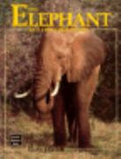 Elephant and The Scrub Forest 0 9780865053656 0865053650