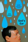 God's Ear 1st edition 9780865479906 0865479909