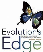 Evolution's Edge 1st Edition 9780865716087 0865716080