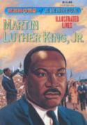Martin Luther King, Jr. 0 9780866119177 0866119175