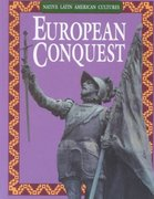 The European Conquest 0 9780866255561 0866255567