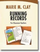 Running Records for Classroom Teachers 1st Edition 9780868633480 0868633488