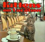 Kittens on Vacation 1st edition 9780870116964 0870116967
