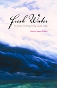 Fresh Water 1st Edition 9780870137891 0870137891