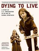 Dying to Live 1st Edition 9780872864863 0872864863
