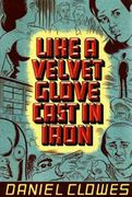 Like a Velvet Glove Cast in Iron 7th Edition 9781560971160 1560971169
