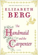 The Handmaid and the Carpenter 0 9781400065387 1400065380