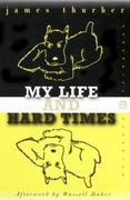 My Life and Hard Times 1st Edition 9780060933081 0060933089