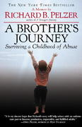 A Brother's Journey 0 9780446696333 0446696331