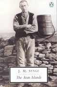 The Aran Islands 1st Edition 9780140184327 0140184325