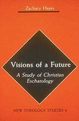 Visions of a Future 1st Edition 9780814657423 0814657427