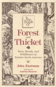 The Book of Forest and Thicket 0 9780811730464 0811730468