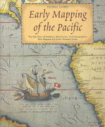 Early Mapping of the Pacific 1st edition 9780794600921 0794600921