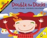 Double the Ducks 0 9780064462495 0064462498