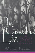 The Graceful Lie 1st edition 9780132874182 0132874180