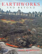 Earthworks and Beyond 4th Edition 9780789208811 0789208814