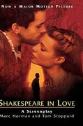 Shakespeare in Love 1st Edition 9780786884858 0786884851