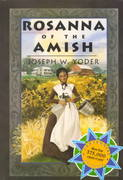 Rosanna of the Amish 3rd Edition 9780836190182 0836190181