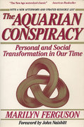 The Aquarian Conspiracy 2nd edition 9780874774580 0874774586