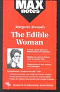 The Edible Woman 0 9780878912315 0878912312