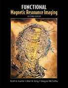 Functional Magnetic Resonance Imaging 2nd Edition 9780878932863 0878932860