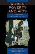 Women, Poverty and AIDS 2nd edition 9781567513462 1567513468