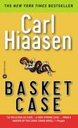 Basket Case 0 9780446611930 044661193X