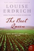 The Beet Queen 1st Edition 9780060835279 0060835273