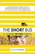 The Short Bus 1st Edition 9780805088045 0805088040