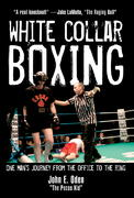White Collar Boxing 0 9781578262076 1578262070