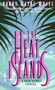 The Heat Islands 1st edition 9780312929770 0312929773