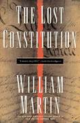 The Lost Constitution 1st edition 9780765315380 0765315386