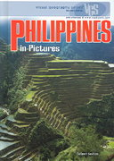 Philippines in Pictures 0 9780822526773 0822526778