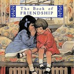 The Book of Friendship 0 9780740719455 0740719459