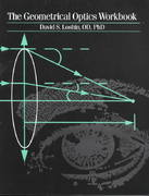 The Geometrical Optics Workbook 1st Edition 9781483293653 1483293653