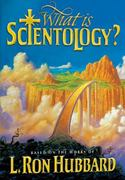 What Is Scientology? 0 9781573181228 1573181226