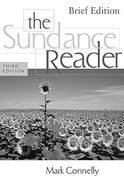 The Sundance Reader, Brief Edition 1st edition 9780838407332 0838407331