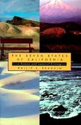 The Seven States of California 0 9780805019476 0805019472