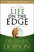 Life on the Edge 0 9781414317441 1414317441