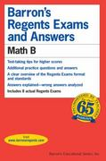 Barron's Regents Exams and Answers 0 9780764117282 0764117289