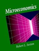 Microeconomics 1st edition 9780131036727 0131036726