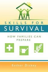 Skills for Survival 2nd edition 9780882900933 0882900935