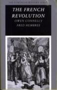 The French Revolution 1st Edition 9780882958989 0882958984