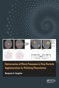 handbook of petroleum refining processes fourth edition