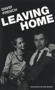 Leaving Home 3rd Edition 9780887846663 0887846661