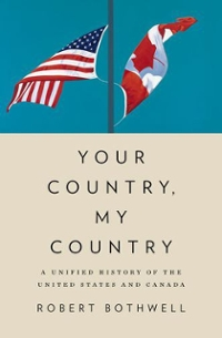 Your Country, My Country 1st Edition 9780190840815 0190840811